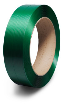 Polyesterová páska UNITAPE 16x1 mm
