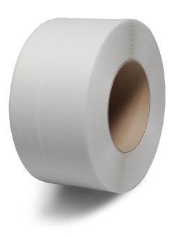 PP vázací páska UNITAPE 12x0.55 mm - 3000m