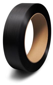 Polypropylenová vázací páska UNITAPE 12x0.50 mm - odlehčená